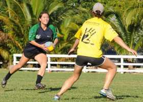 rugby womens.jpg
