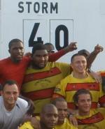 Cayman Islands News, Grand Cayman Island sports news