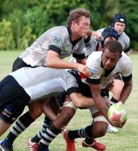 rugby3_0.jpg