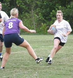 Cayman Isalnds News, Grand Cayman Island sports news, Cayman Rugby Football Union