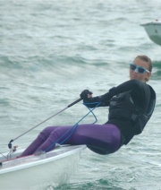 Cayman Islands News, Grand Cayman Sports News, Cayman sailing club