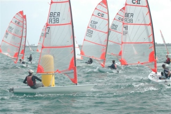 Cayman Islands news, Grand Cayman sports news, Cayman sailing
