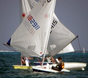 Cayman Islands News, Grand Cayman sports news, Cayman Islands Sailing Club