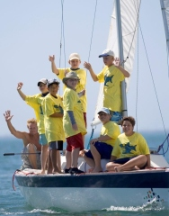 Cayman Islands News, Grand Cayman Island sports news, Cayman Sailing Club