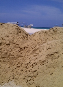 sand1 (218x300).jpg