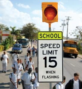 school_zone (1) (275x300).jpg