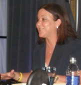 Cayman Islands News, Grand Cayman local news, Cayman immigration, Business Outlook Conference