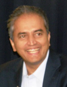 Cayman Islands News, Grand Cayman Island Headline News, Dr Devi Shetty, Medical city in Cayman Islands