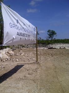 shetty ground brkg (222x300).jpg