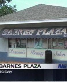 Cayman Islands News, Grand Cayman Island Headline News, Cayman crime