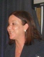 Cayman Islands Grand Cayman immigration sherri Bodden Cowan