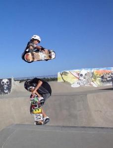 skateboard (228x300).jpg