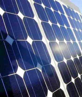 Cayman Islands News. Grand Cayman Island science & nature news, alternative energy