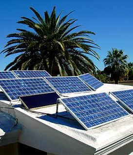 solar-power-systems-for-homes.jpg