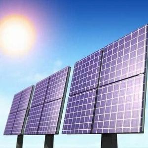 solar_power (300x300).jpg
