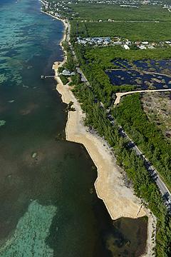 south aound aerial.jpg