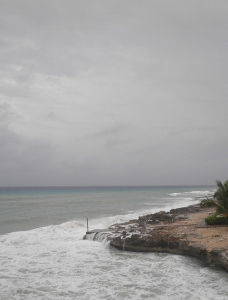 stormy (228x300).jpg