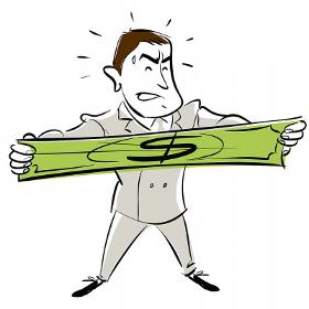 stretching-dollar-cartoon.jpg