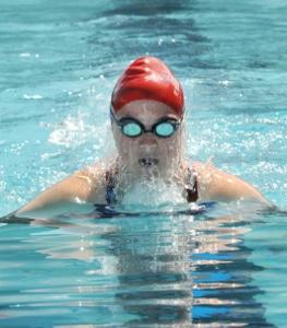 swimming (263x300).jpg