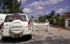 Cayman Islands News, Grand Cayman local news, Royal cayman Islands Police Service, Cayman crime