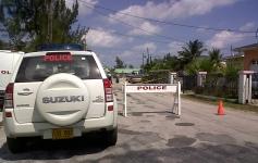 Cayman Islands News, Grand Cayman local news, Royal cayman Islands Police Service, Cayman crime