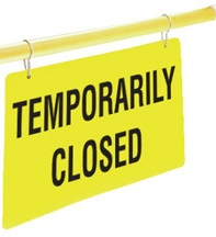temporarily-closed.jpg