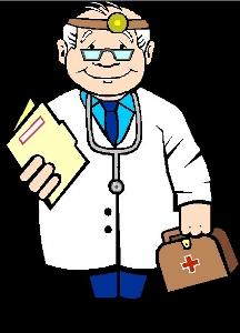 the-doctor (216x300).jpg