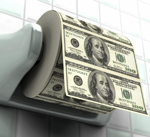 toilet-paper-money (300x273).jpg