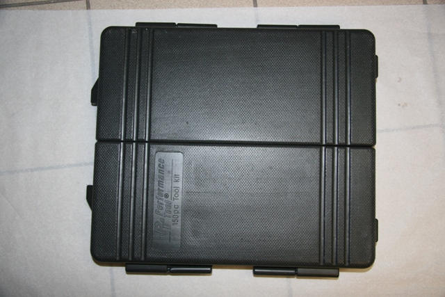 toolkit 12 March 2012.JPG