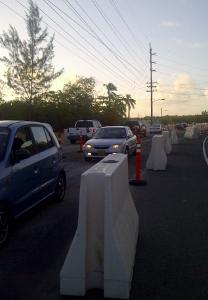 traffic wbroad (208x300).jpg
