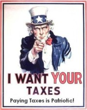 uncle_sam_taxes.jpg