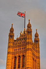 union-jack-on-houses-of-parliament-hdr-f003f003f00545620ba5.jpg