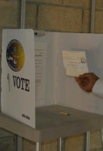 vote booth.jpg