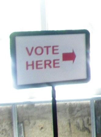vote here 2_2.jpg