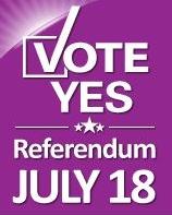 vote yes_0.JPG