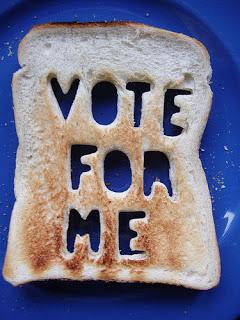 vote-for-me.jpg