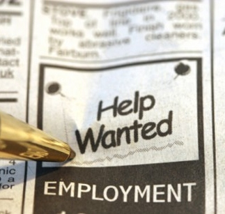 wall_street_journal_taxes_unemployed_people_to_blame_for_unemployment-460x307.jpg