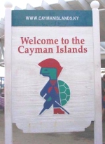 welcome to cayman.jpg