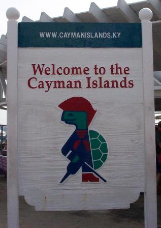 welcome to cayman_0.jpg