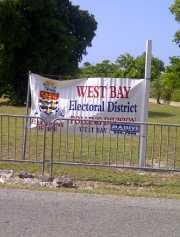 west bay poll station.jpg