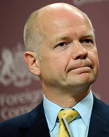 william-hague-pic-getty-images-663996526.jpg
