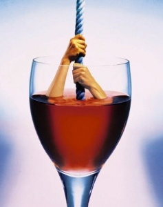wine glass (237x300).jpg