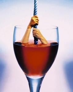 wine glass (237x300).jpg