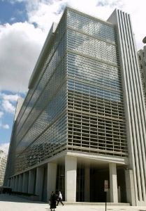 world-bank (209x300).jpg