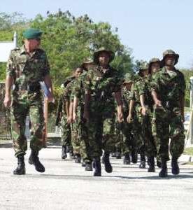 xfs_890x300_s54_900_cadetcorps%20Apr%202004.jpg