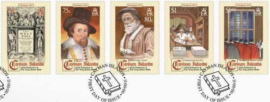 xmas stamps set.JPG